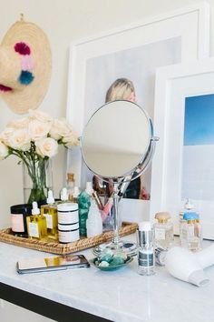 Breaking down the all natural and organic beauty buzzwords