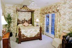 small boys bedroom design ideas one bedroom design ideas interior design small bedroom ideas #Bedrooms