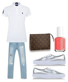 """Untitled #635"" by jade031101 on Polyvore"