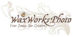Waxworksphoto