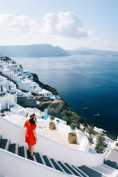 Top 5 Destinations in Greece - Bon Traveler
