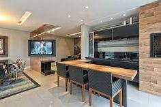 - Decoration for Home Decor, Stylish Kitchen, Kitchen Interior, Home Decor Kitchen, House Design, Small Apartment Decorating, Home Decor, Apartment Inspiration, Kitchen Style