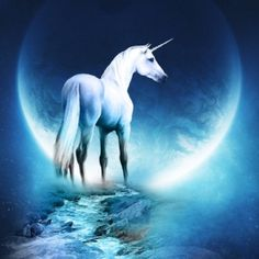 The 11/11 & 11/14 SUPERMOON in Taurus ~ Opens Pathway to Prosperity in 2017