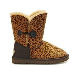 254 best wonderful nails images uggs moon boots snow boot rh pinterest com