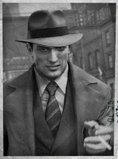 Mafia [Crime RP] [Accepting] [Needs suggestions] - Forum Roleplaying - Forum Games - Off Topic - Minecraft Forum - Minecraft Forum Mafia Game, Mafia 2, Mafia Gangster, Superman Movies, Superman Actors, Superman Family, Clark Kent, The Villain, Cthulhu