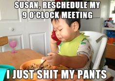 Best of business baby memes - CLICK TO SEE MORE!
