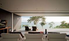 Serenity House by DBALP | HomeDSGN