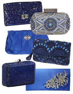 Image result for embellished bag ideas