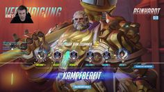 Ranked in einer Gruppe - gibt es was besseres Overwatch, Music, Youtube, Movies, Movie Posters, Fictional Characters, Group, Musica, Musik