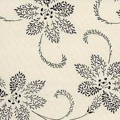 Reproduction Fabrics - early 20th century, 1900-1930 > fabric line: Margo's Finds, 1900-1930 Fabrics. $11.00 / yard.