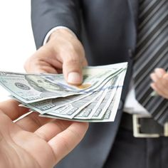 Payday loans are considered as short-term loans that you can use to support you during rough times especially concerning with monetary problems. There are a lot who wanted to be in the know about payday loans. Before using payday loan Emergency Loans, Hard Money Lenders, Fast Cash Loans, Easy Loans, Loan Lenders, Payday Loans Online, Money Problems, Best Credit Cards, Credit Score