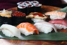 Dine Out : En Japanese Brasserie | rolala loves