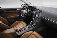 Golf GTi Clubsport S : 310 ch annoncés
