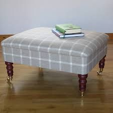 Image result for storage footstool Upholstered Footstool, Storage Footstool, Living Room Designs, Living Room Decor, Living Rooms, Blanket Box, Take A Seat, Home Accessories, Lounge