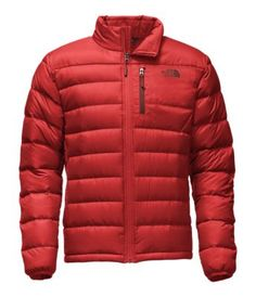 59b4dfa6a4641 Prevent losing crucial body heat during cold days or nights in the  backcountry with this 550