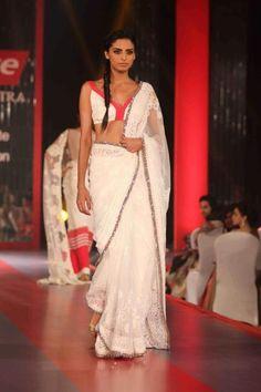 saree-by-manish-malhotra