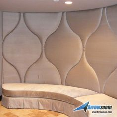 Arrowzoom X Soft Medium High Density Upholstery Foam Cushion Sheet Seat Replacement with 3 Thickness Padding Restaurant Seating, Upholstery Foam, Ways To Recycle, Foam Sheets, Polyurethane Foam, Upholstered Furniture, Foam Cushions, Dining Room Chairs, Wooden Frames