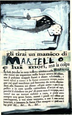 Gianluigi-Toccafondo-Pinocchio-7