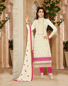 Karishma Kapoor Party Wear Collection Straight Suits-  Explore fabricmode.com