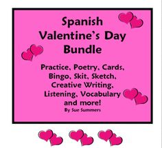 1000 images about spanish teachers notebook shop on pinterest spanish vocabulary list and. Black Bedroom Furniture Sets. Home Design Ideas