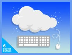 DevOps with Cloud Computing Course Bundle Discount Coupon 92% Off   92% Off coupon code $429 $32 - DevOps with Cloud Computing Bundle Discount - Get Up to Speed with One of Tech's Fastest Growing Fields in 40 Hours of Online Course  Course No. 1 : DevOps on AWS Learn How to Setup Your infrastructure on The Cloud Duration : 5.5 hours # of lessons : 37  Course No. 2 : Microsoft Azure: Complete Guide to Solution Architect Exam Get Prepared for Your Microsoft Azure Solutions Certification Exam…