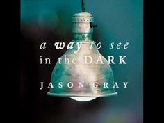 Jason Gray ~ Remind Me Who I Am