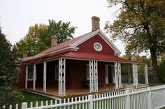 Upper Canada Village - Large Museum Village, Ont, Canada - News - Bubblews Canada Travel, Museums, Ontario, Travelling, Coast, Explore, House Styles, News, Places