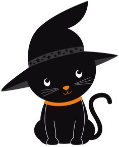 Halloween - Minus | Halloween clip | Pinterest | Clip art ...