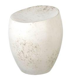 stool-agra-h500x420mm-ceramic-whtbrn.jpg 1,006×1,181 pixels