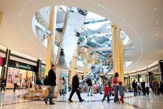 http://blog.visitgreece.gr/wp-content/uploads/2013/10/shopping_mall.jpg