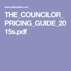 THE_COUNCILOR_PRICING_GUIDE_2015s.pdf