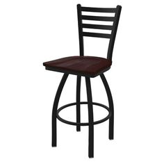Surprising 13 Best Counter Height Bar Stools Images Bar Stools Caraccident5 Cool Chair Designs And Ideas Caraccident5Info