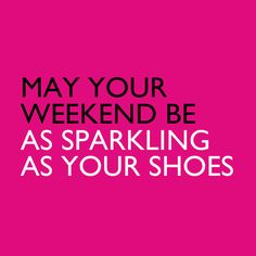 #weekend #shoes #shoelove www.brooksshops.com/solely-tempted/ladies-shoes