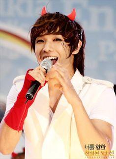 Lee Joon 이준 ♡ #MBLAQ #KDrama