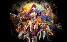 https://www.durmaplay.com/product/league-of-legends-riot-points  League of Legends