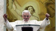 Emeritný pápež Benedikt XVI. sa dnes dožíva 90 rokov Fictional Characters, Art, Art Background, Kunst, Performing Arts, Fantasy Characters, Art Education Resources, Artworks