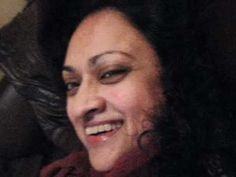 Aparna Malladi - Rainbow FM 101.9 Interview with Ravishing Rahela - Part 1 - YouTube