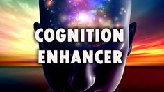 HOUR) Cognition Enhancer - Clearer, Smarter Thinking - Learning & In.