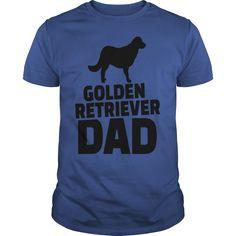 golden retriever dad_3
