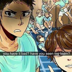 Poor Iwa-chan