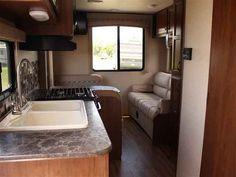 "2016 New Jayco Jay Flight 19RD Travel Trailer in Florida FL.Recreational Vehicle, rv, 2016 Jayco Jay Flight19RD, 28"" TV, Customer Value Pkg, Roof Ladder, Thermal Pkg,"
