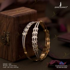 Plain Gold Bangles gms) - Fancy Jewellery for Women by Jewelegance Plain Gold Bangles, Gold Bangles For Women, Gold Bangles Design, Gold Jewellery Design, Womens Jewelry Rings, Women Jewelry, Leaf Jewelry, Gold Jewelry, Fancy Jewellery