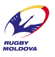 Badges, Moldova, Team Logo, Rugby Teams, Sports Logos, Crests, Europe, Country, Friends