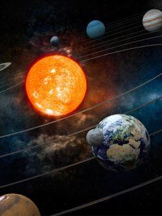 planeten-phaenomen