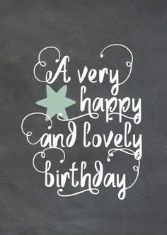 Happy Birthday Wishes Pictures Collection 02 - Latest Collection of Happy Birthday Wishes Best Birthday Wishes, Birthday Posts, Birthday Blessings, Happy Birthday Messages, Happy 1st Birthdays, Happy Birthday Quotes, Happy Birthday Images, Birthday Love, Happy Birthday Greetings