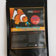 Home - MyAquariumshop Online store- Malaysia fresh and marine fish aquarium store Marine Aquarium, Marine Fish, Reef Aquarium, Aquarium Store, Brewers Yeast, Fish Recipes, Apple, Meals