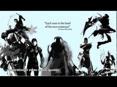 video game quotes inspirational the