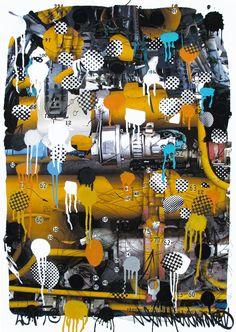 Sebastian_Vargas_TAN_Graphic_Collage_Art_05