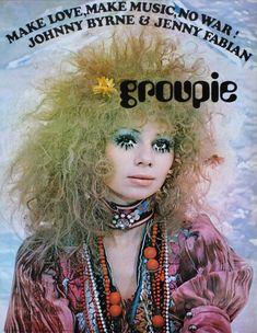 Patti Hansen, Lauren Hutton, Hippie Man, Hippie Style, 70s Hippie, Hippie Chic, 1960s Fashion, Vintage Fashion, 70s Glam