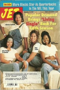 1000 images about living single tv show on pinterest